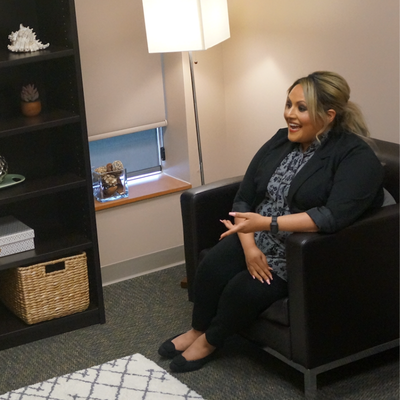 Mission East Dallas | Trusted Healthcare Provider