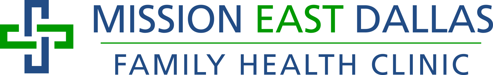Mission East Dallas | Trusted Healthcare Provider